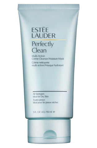 "'Perfectly Clean' Multi-Action Creme Cleanser & Mask<a href=""http://shopstyle.it/l/qWB""_blank"">"