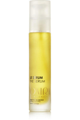"'The Serum' Golden Elixir Hair Treatment<a href=""http://shopstyle.it/l/cf86""_blank"">"