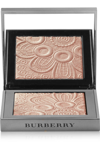 "Rose Gold No.04 Fresh Glow Highlighter Glow Powder<a href=""http://shopstyle.it/l/gkcx"" target=""_blank"">"