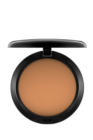 M·A·C - Studio Fix Powder Plus Long-wearing Compact Foundation