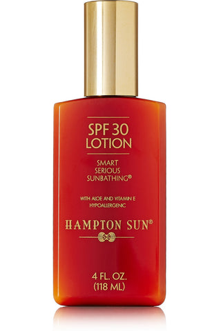 SPF30 Lotion, 118ml