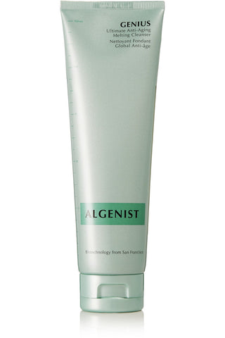 Algenist - 'Genius' ultimate anti-aging melting facial cleanser