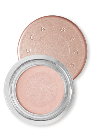 BECCA - Under Eye Brightening Light Corrector