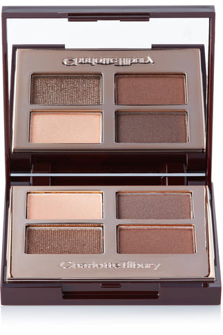 Charlotte Tilbury - The Golden Goddess Colour Palette Eye Shadows