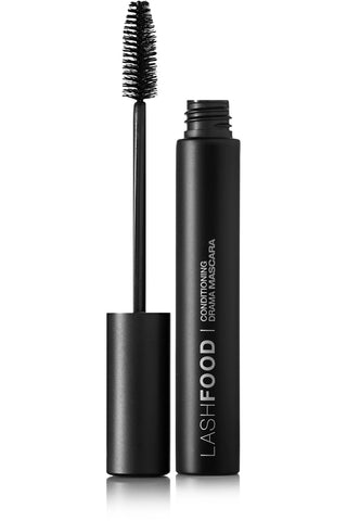 Lashfood - Conditioning Drama Black Mascara