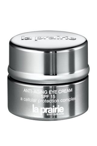 "Anti-ageing breakthrough eye cream<a href=""https://api.shopstyle.com/action/apiVisitRetailer?id=486521619&pid=uid8921-38856661-53&site=www.shopstyle.com.au""_blank"">"