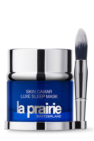 "Skin Caviar Luxe Sleep Mask overnight treatment<a href=""http://shopstyle.it/l/MMg""_blank"">"
