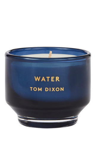 "Water scented candle watermelon & cedar wood<a href=""http://shopstyle.it/l/QeI""_blank"">"