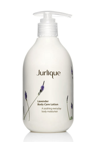 "Lavender Lightweight & Milky Body Care Lotion<a href=""http://shopstyle.it/l/65b""_blank"">"