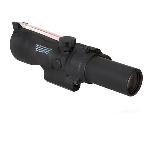 ACOG - 1.5x24 w-M16 Base Red Reticle