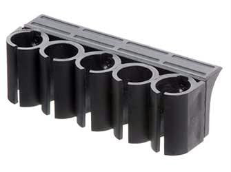 Adv Tech Shell Holder 6-position