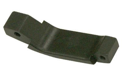 C15 Trigger Guard Solid Alum Black