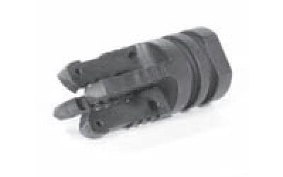 Dbst Dsc Cayman Flash Hider