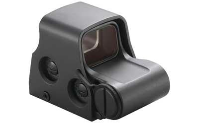 Eotech Xps2-1 1 Moa Cr123 Black