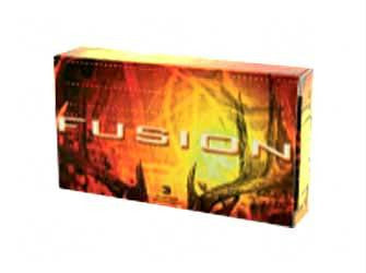 Fusion 243win 95 Grain Weight 20-200