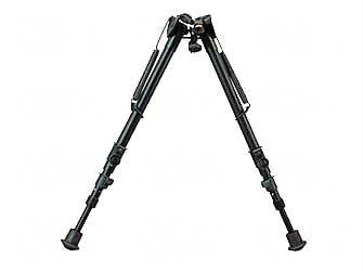 "Harris Bipod 13.5-27"" Rotating"