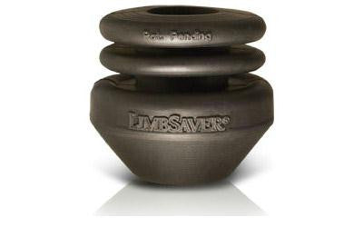 Limbsaver Barrel De-resonator Bull