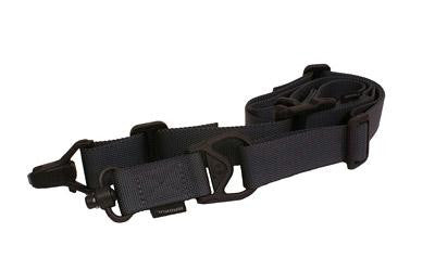 Magpul Ms1 Multi Mssn Sling Black