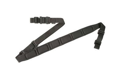 Magpul Ms1 Padded Sling Gry