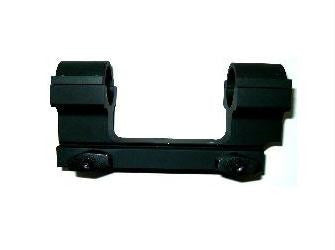 Promag Ar-15 Flat Top Scope Mnt 1""