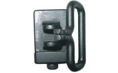 Promag Picatinny Rail Qd Slng Swivel