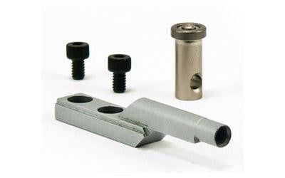 Pof Roller Cam Pin Kit 223-ar15