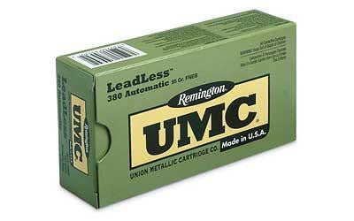 Rem Umc Vp 45acp 230 Grain Weight Mc 100-600