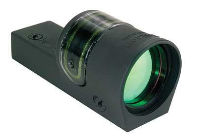 Trijicon Reflex 42mm 6.5moa Amb Dot
