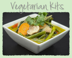 Link to Vegetarian Kits