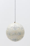 RCN bauble