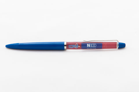 RCN100 time travelling pen