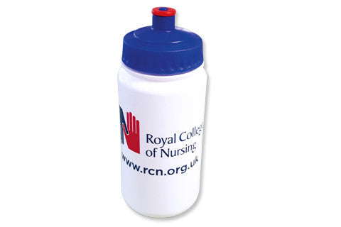 RCN Water Bottle
