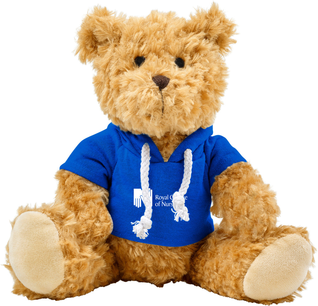 RCN Teddy Bear