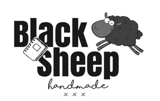 Black Sheep Handmade