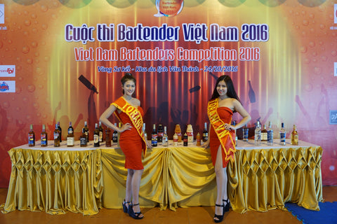 Torani Syrup-bartender-ly gia vien