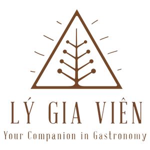 LGV - Your Companion in Gastronomy