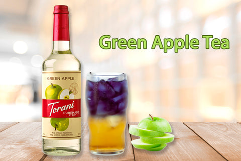 green-apple-tea-cong-thuc-torani-puremade
