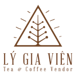 Ly Gia Vien Company Limited