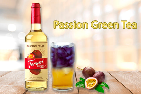 passion-green-tea-cong-thuc-torani