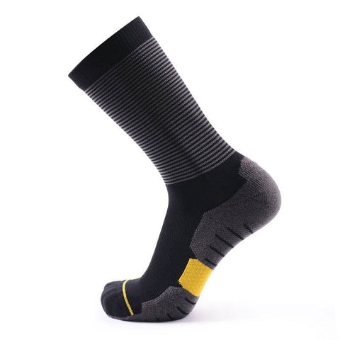 Apparel - Waterproof Compression Socks