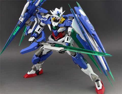Gundam™  Action Figure MG SWORD IV