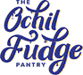 Ochil Fudge Pantry
