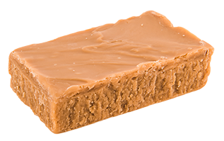 Malt Whisky Fudge