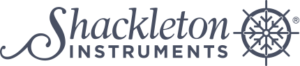 Shackleton Instruments
