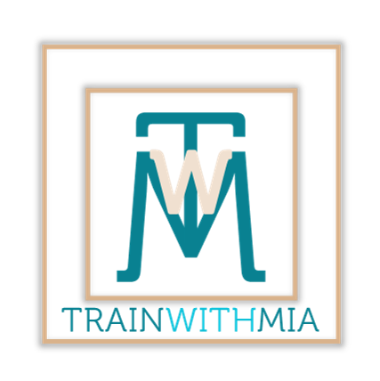 Train with Mia