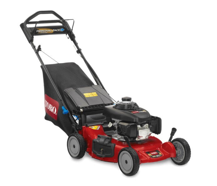 Toro Super Recycler RWD Mower 20382