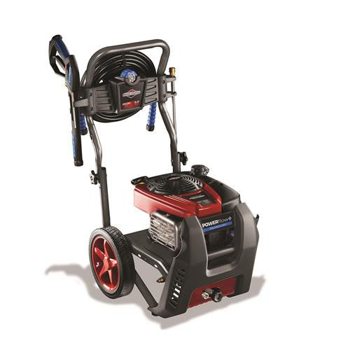 Briggs & Stratton Pressure Washer 3000