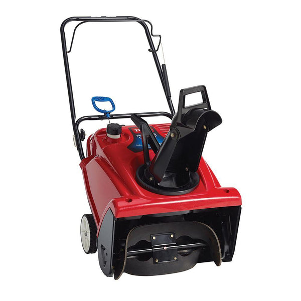 Toro Power Clear® 721R Snowthrower