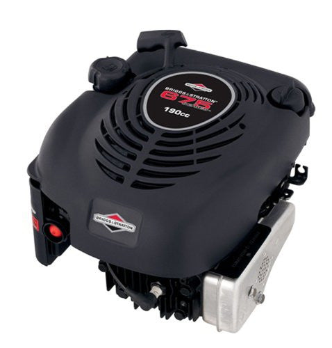 Briggs and Stratton 675 Series 126M02-1015-F1
