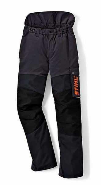 STIHL Advance Plus Saftey Pants